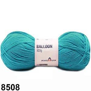 Balloon-Surf   - TEX 333