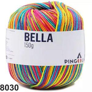 Bella Cores - 8030 - Navegante
