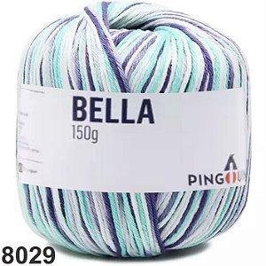 Bella Cores - 8029 - Fada