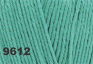 Bella Arte, 100g, 9612 - Pigmento - TEX 590