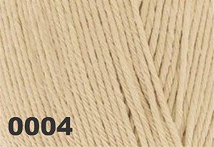 Bella Arte, 100g, 0004 - Cru - TEX 590
