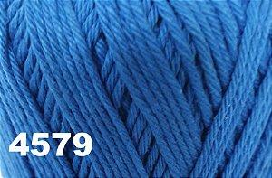 Bella Arte, 100g, 4579 - Azul Bic - TEX 590