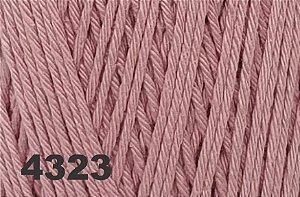 Bella Arte, 100g, 4323 - Fascinação - TEX 590