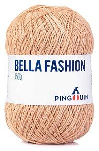 Bella Fashion , 150g, 0702 - Palha - TEX 295