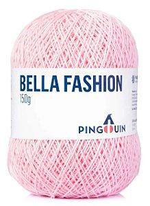 Bella Fashion , 150g, 0377- Sonho - TEX 295