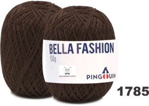 Bella Fashion , 150g, 1785 - Nescafé- TEX 295