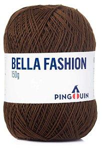 Bella Fashion , 150g, 1785 - Nescafé- TEX 295