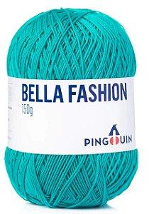 Bella Fashion , 150g, 2599 - Fonte - TEX 295
