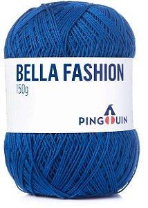 Bella Fashion , 150g, 1566 - Bretanha - TEX 295