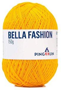 Bella Fashion , 150g, 4257- Sunflower- TEX 295