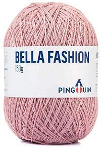 Bella Fashion , 150g, 4323 - Fascinação - TEX 295