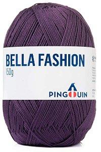Bella Fashion , 150g, 4420 - Roleta - TEX 295