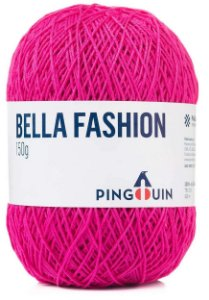 Bella Fashion , 150g, 8300 - Flash- TEX 295