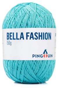 Bella Fashion , 150g, 9558 - Atlas - TEX 295