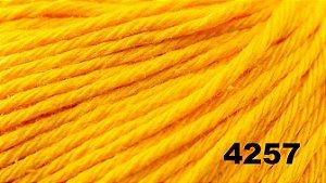 Bella Arte, 100g, 4257 - Sunflower - TEX 590