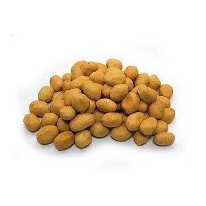 Amendoim Crocante Natural