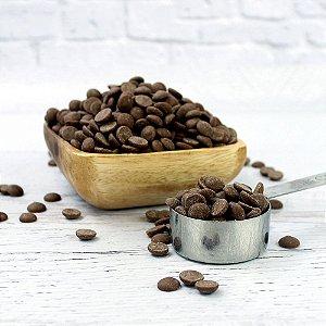 Gotas de Chocolate 70%
