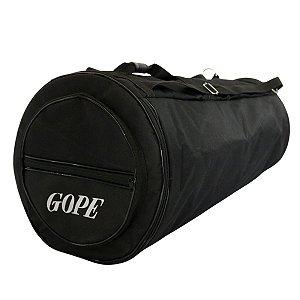 "Capa Bag Rebolo Tantan Gope 12"" 65cm Almofadada"