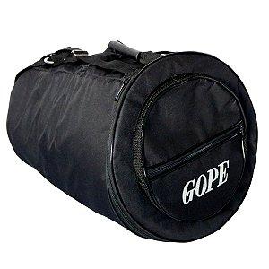 "Capa Bag Rebolo Tantan Gope 12"" 45cm Almofadada"