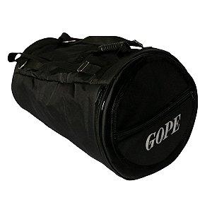 "Capa Bag Rebolo Tantan Gope 11"" 55cm Almofadada"