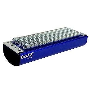 Reco Reco Gope 4 Molas Alumínio Selfie Azul