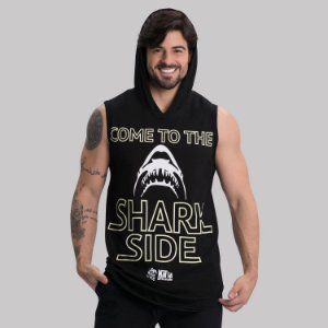 Regata Shark Side