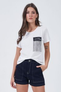 T-SHIRT GIRL BOSS