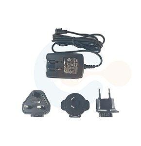 Adaptador PN 520-119R