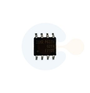 Mosfet IRF7105 SMD