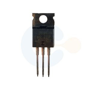 Mosfet IRFB4310