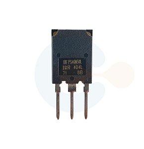 Mosfet IRFPS40N50L 404L