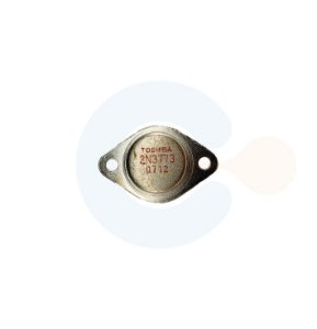 Transistor NPN 2N3773