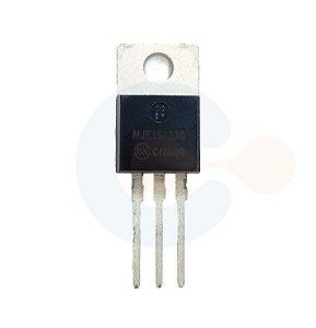 Transistor NPN MJE 15033G