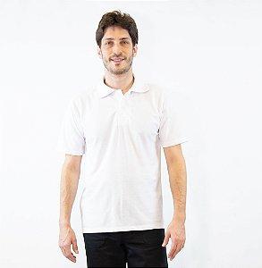 71 - Polo Branca