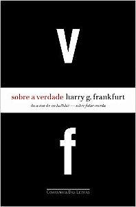 Sobre a Verdade - Harry G. Frankfurt