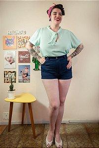 Shorts Lady Levis