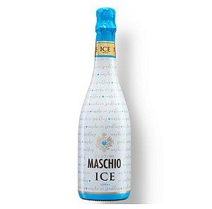 ESPUMANTE CANTINE MASCHIO ICE