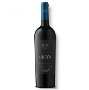 VINHO TINTO LA JOYA SINGLE VINEYARD CABERNET SAUVIGNON 2016