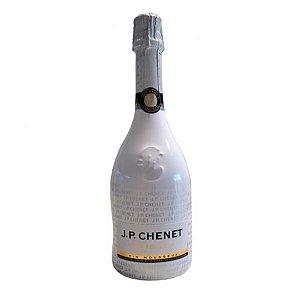 ESPUMANTE J.P CHENET ICE EDITION MAGNUN