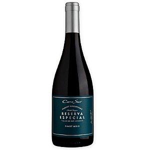 Cono Sur Reserva Especial Pinot Noir 2018