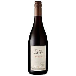 Pure Vallée Pinot Noir 2018