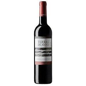 VINHO TINTO TERRAS DE XISTO