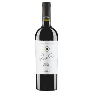 Rossetti Rosso Toscana IGT 2019