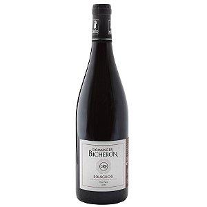 Domaine du Bicheron Bourgogne Pinot Noir 2019