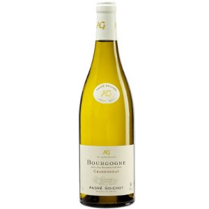 A. Goichot Bourgogne Chardonnay