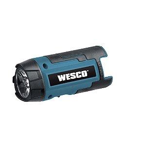 LANTERNA DE 12V WESCO WS25389