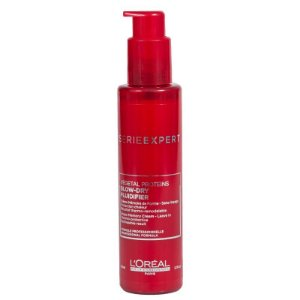 Leave-in Loreal Blow-dry Fluidifier 150ml