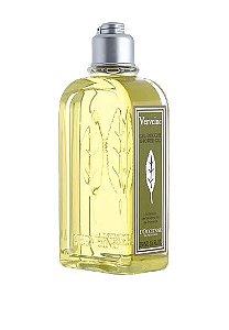 Loccitane Verveine - Sabonete Líquido Corporal Verbena 250ml