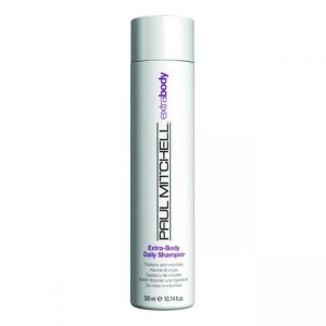 Paul Mitchell Extra Body - Shampoo 300ml