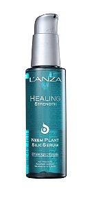 Lanza Healing Strength - Neem Plant Silk Serum 100ml